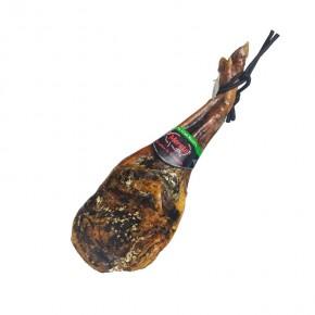 Ham Shoulder Gran Reserva...