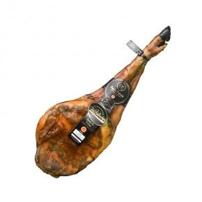 100% Bellota Iberico Pork...