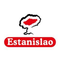 Estanislao