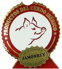 JamonRey
