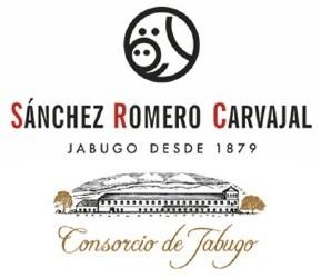 Jamones Ibéricos Sánchez Romero Carvajal