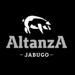 Altanza Jabugo