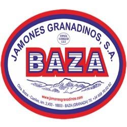 Jamones de Baza