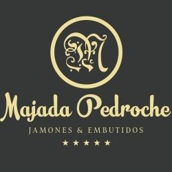 Jamones Ibéricos Majada Pedroches