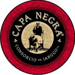 Jamones Ibéricos Capa Negra