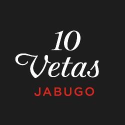 Jamones Ibéricos 10 Vetas